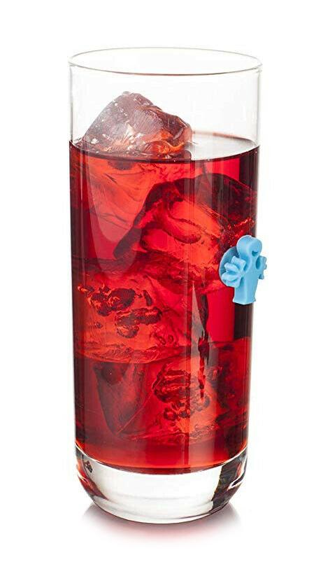 vacu-vin-glasmerkers-party-people-12sts