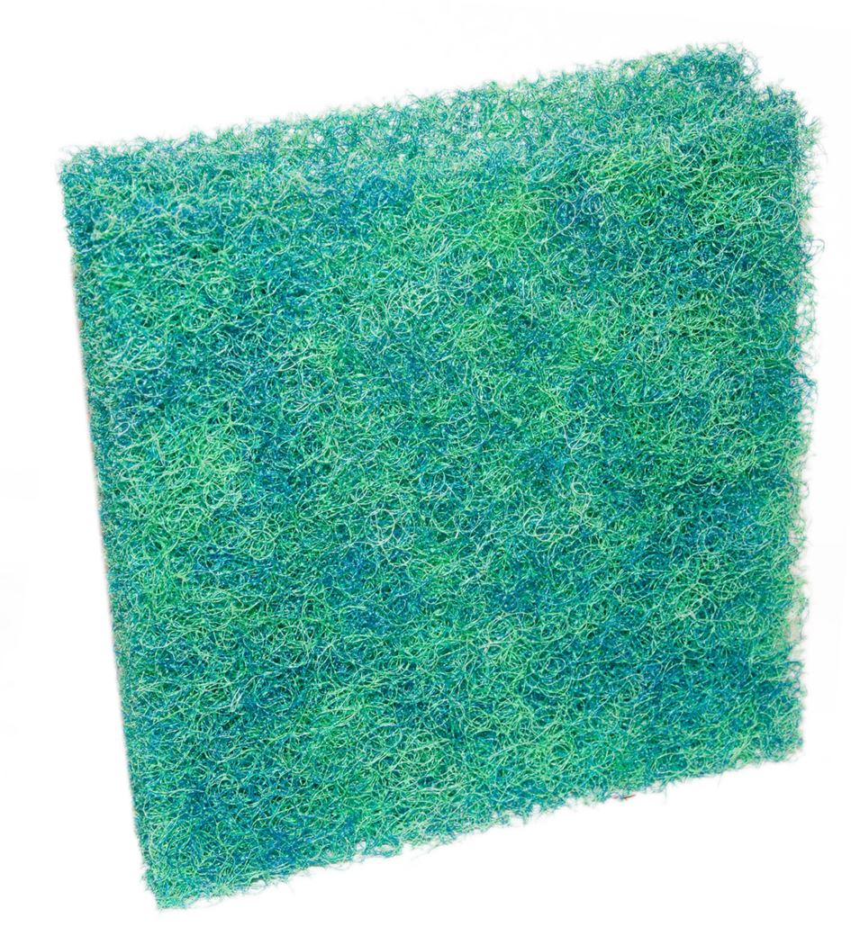 velda-japanse-filtermat-grof-groen-tbvcross-f