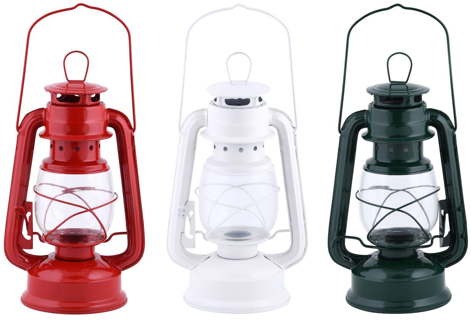 windlicht-lantaarn-3ass