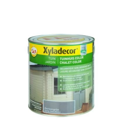 xyladecor-tuinhuis-color-berkengrijs