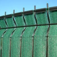 effenso fensonet weave groen