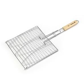 barbecook visgrill (3) - fsc