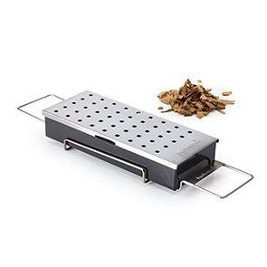 barbecook universele smoker box