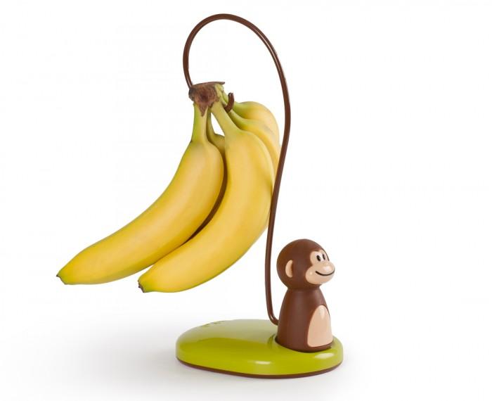 joie bananenstaander monkey