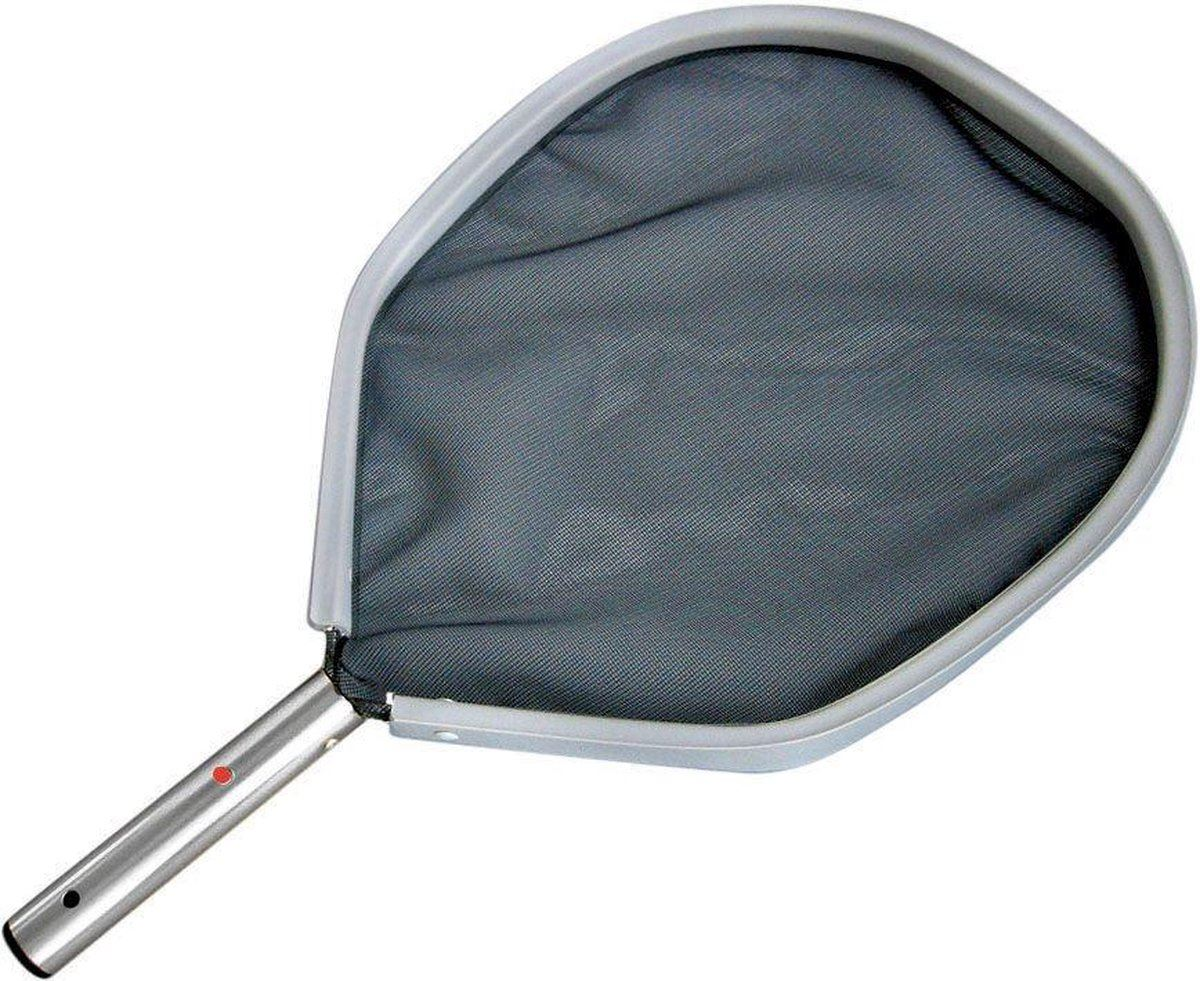 kokido premium heavy duty leaf skimmer (black/silver) (k161sw/pre)