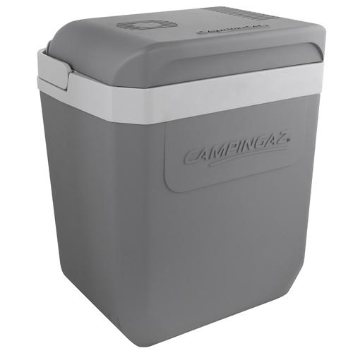 campingaz koelbox powerbox plus