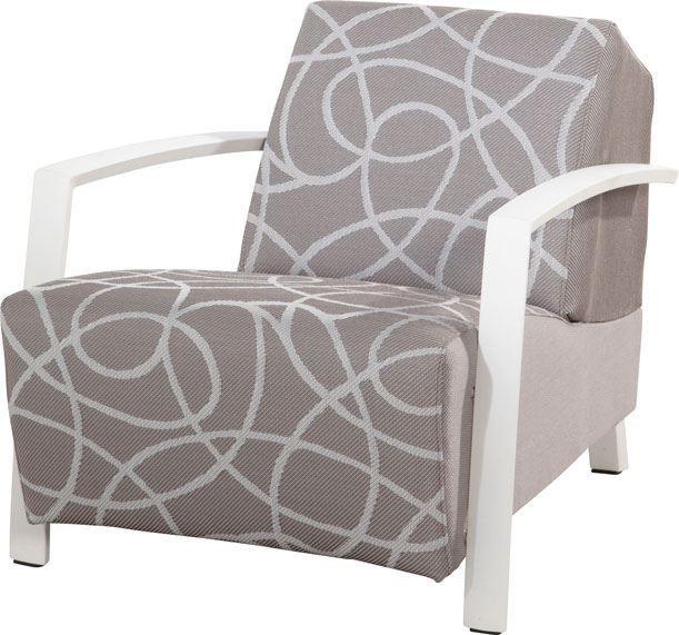 4so hugo lounge living chair upholstery
