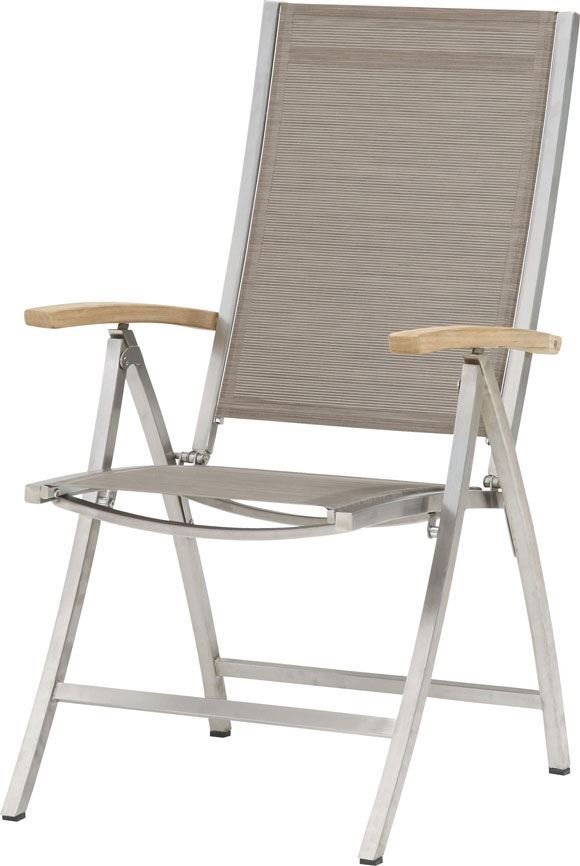 4so nexxt adjustable chair mocca