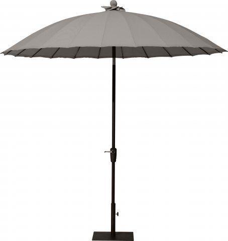 4so parasol shanghai taupe
