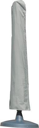4so polyester cover parasol until 450 cm