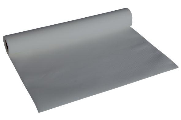 c&t prof tafelloper papier grijs