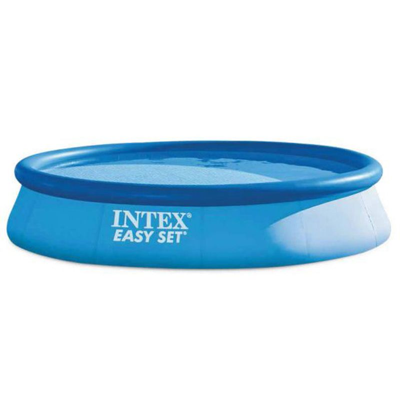 intex zwembad easy set pool