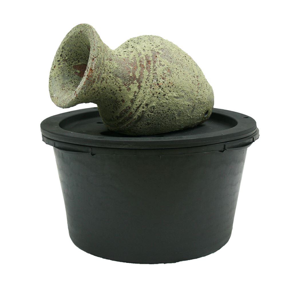 ubbink acqua-arte waterornament larissa