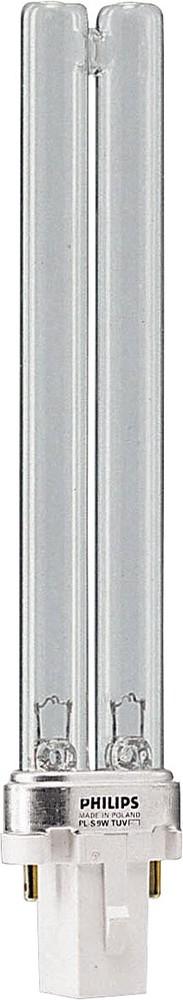 philips uv-c vervanglamp pl