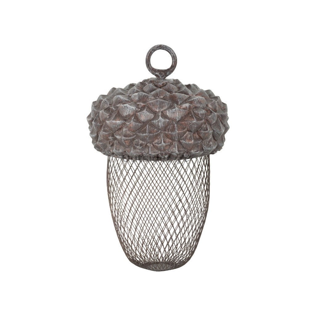 best for birds voederhanger eikel