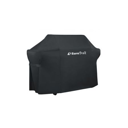 eurotrail grill cover