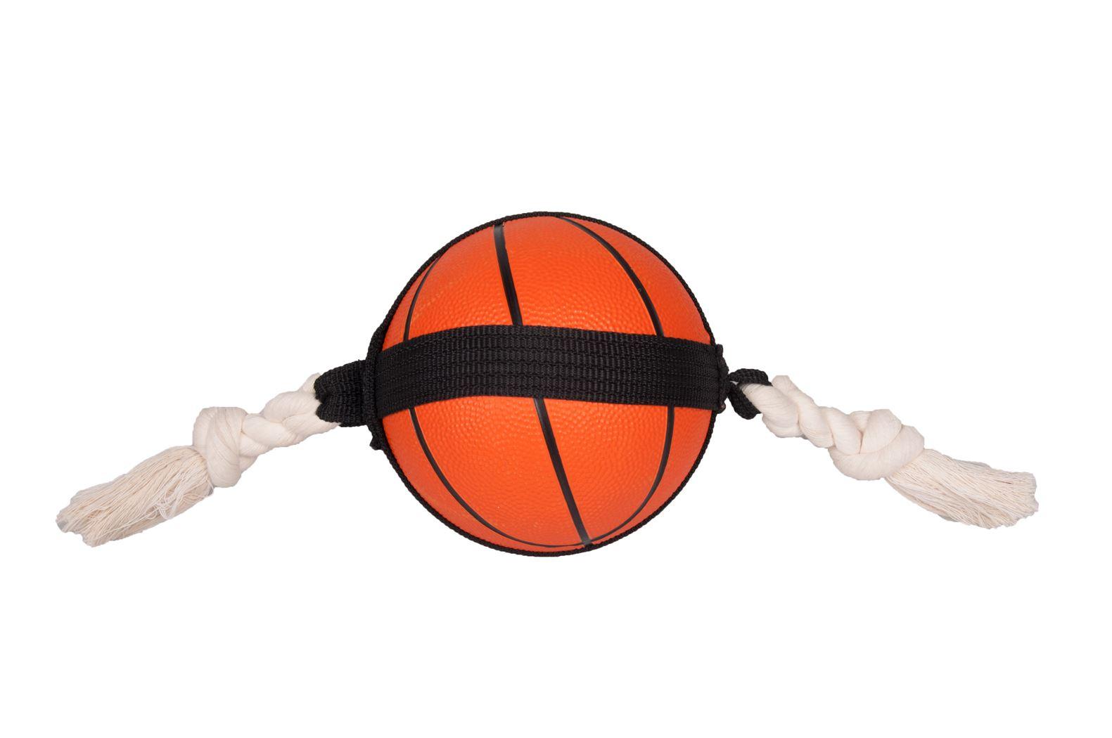 actionbal basketbal