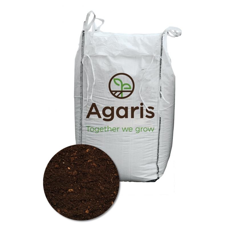 agrofino potgrond bloembak pro