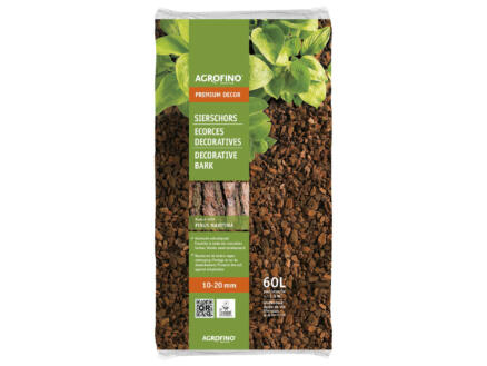 agrofino premium decor sierschors 10/20mm