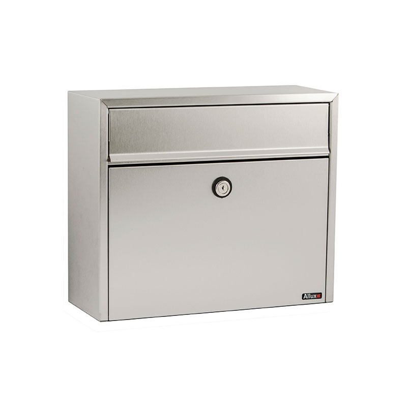 allux lt150 stainless steel