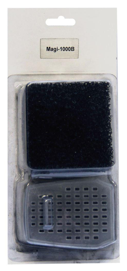 aqua world filterpatroon voor magi 1000