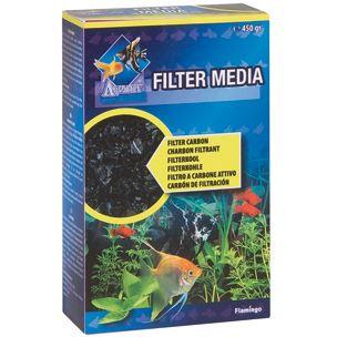 aquality filterkool
