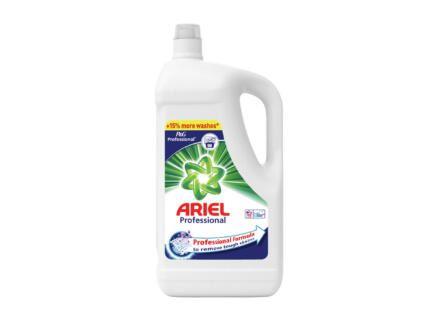 ariel liquid wasmiddel regular
