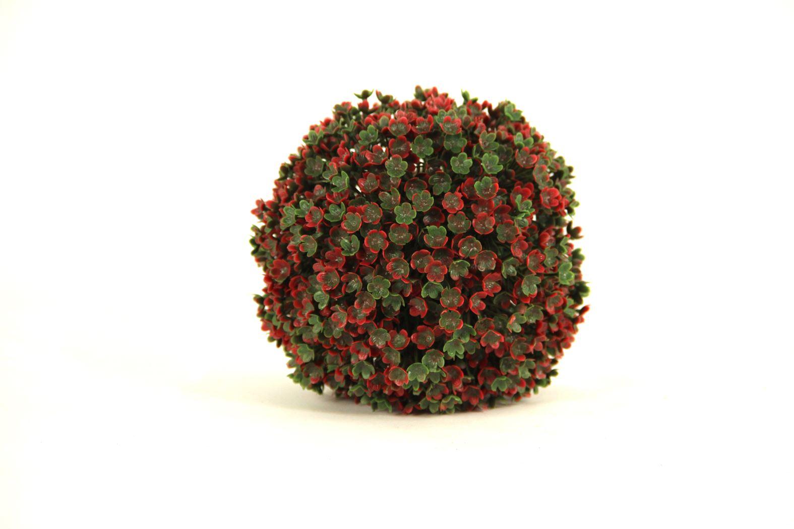 bal viburn rood s