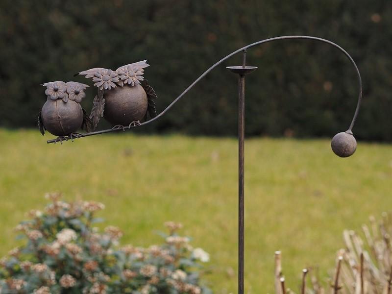 balans uilen