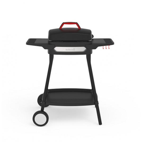 barbecook elektrische barbecue alexia 5111