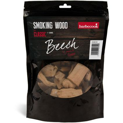 barbecook rookhout beuk