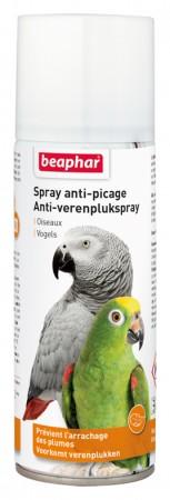 beaphar anti-verenplukspray