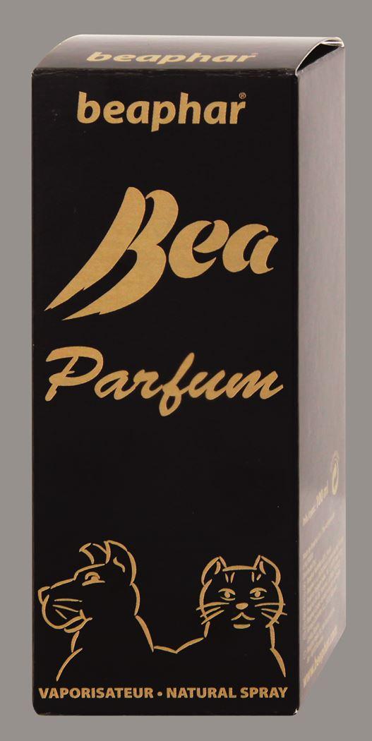 beaphar bea parfum