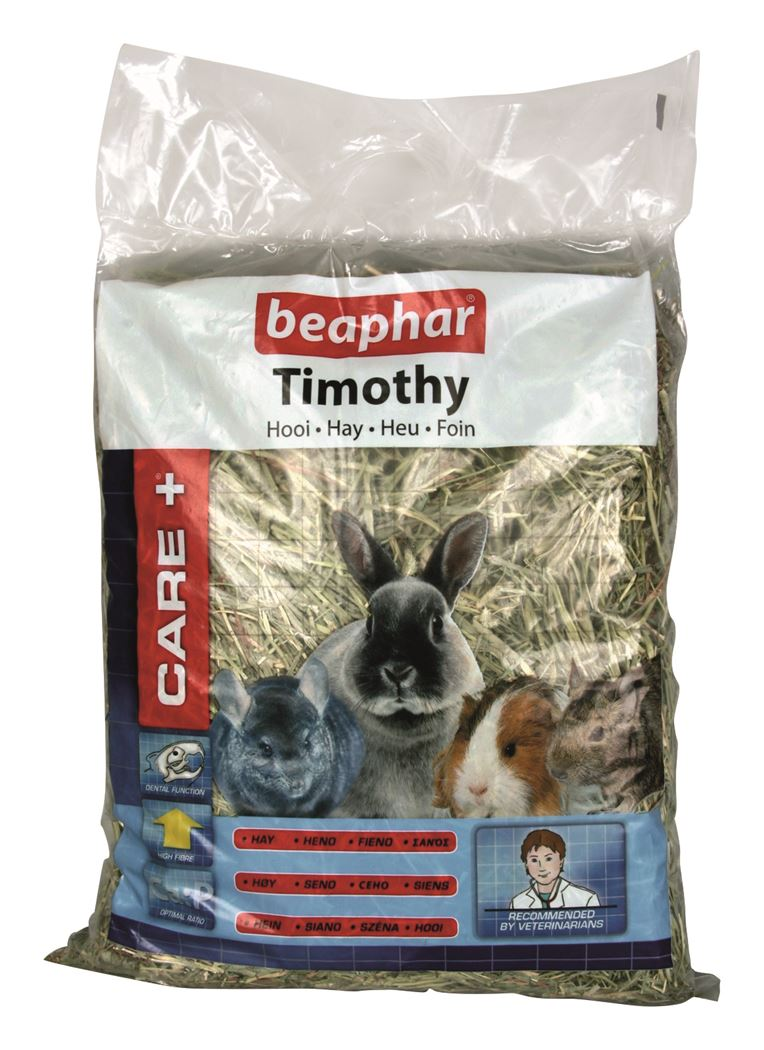beaphar care+ timothy hooi