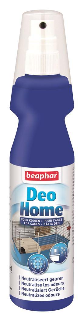 beaphar deo home