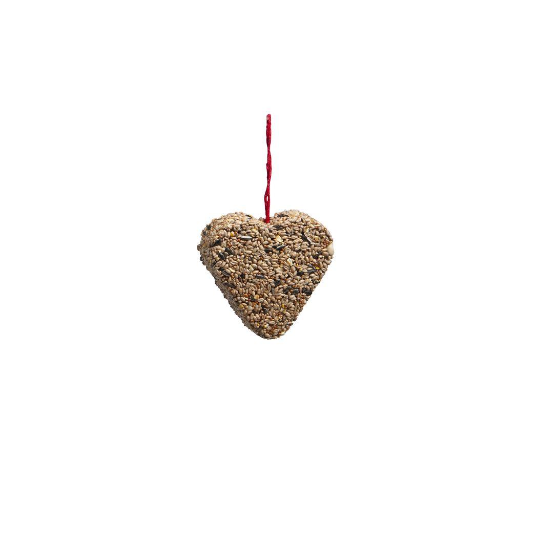 benelux hart large met zaden