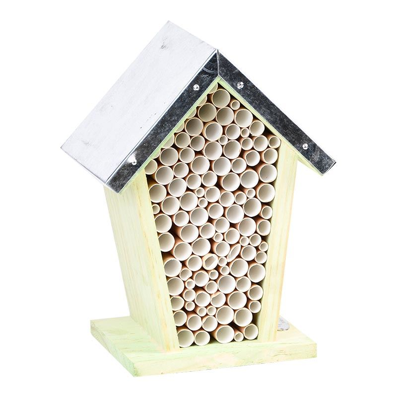 best for birds bijenhuis