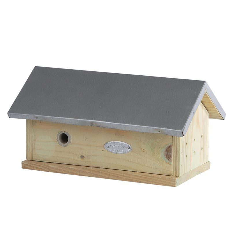 best for birds hommelhuis