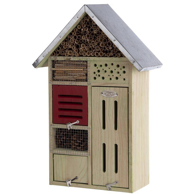 best for birds insectenhotel l