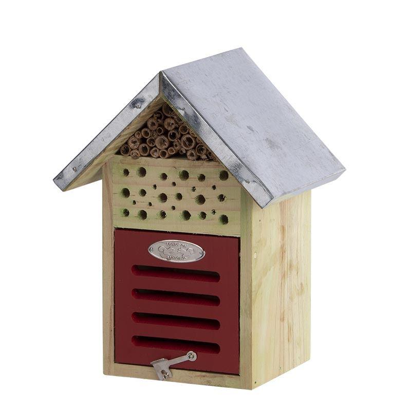 best for birds insectenhotel s