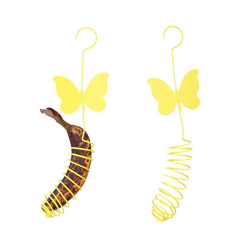 best for birds vlindervoederhouder