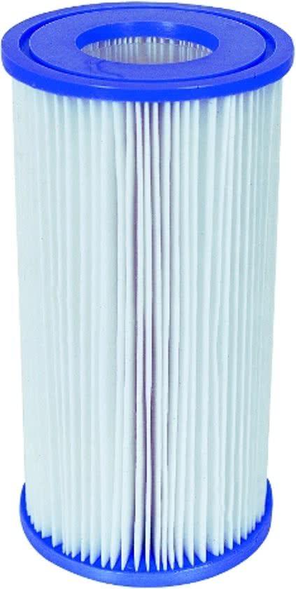 bestway flowclear filter cartridge(iii)