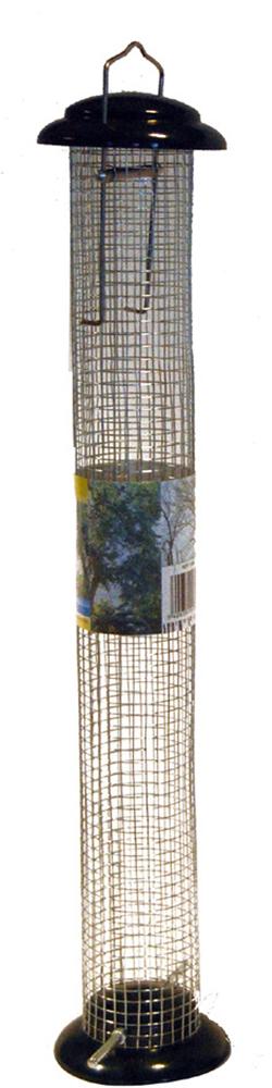 benelux silo classic type 393 voor pinda's