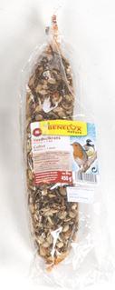 benelux winterkrans mix small +1 bol vrije natuurvogels
