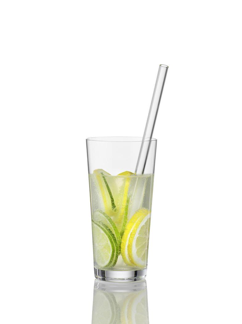 bohemia drinkrietjes (6sts)