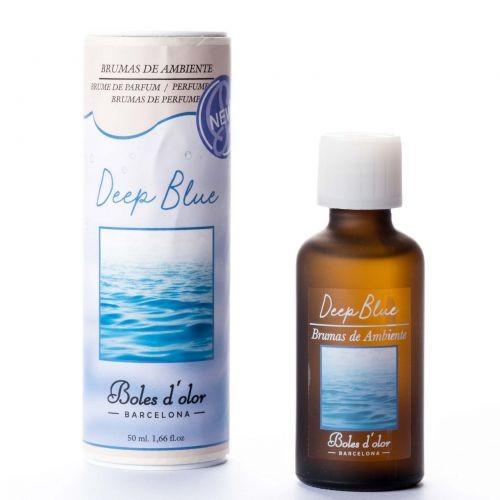 boles d'olor geurolie deep blue