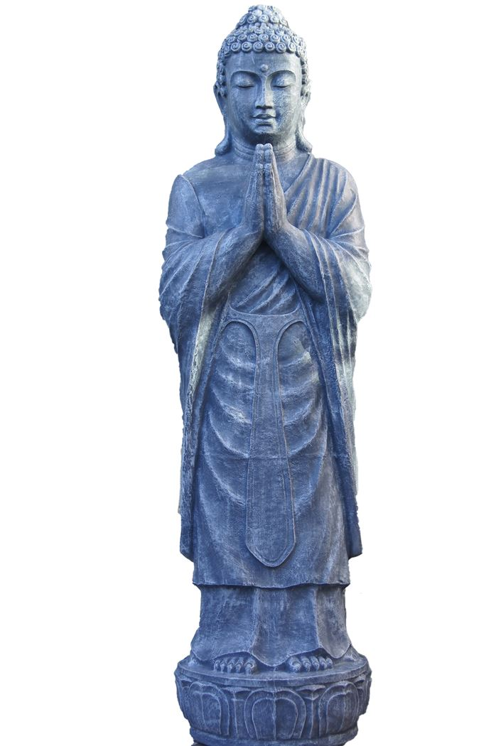 bp boeddha megagroot
