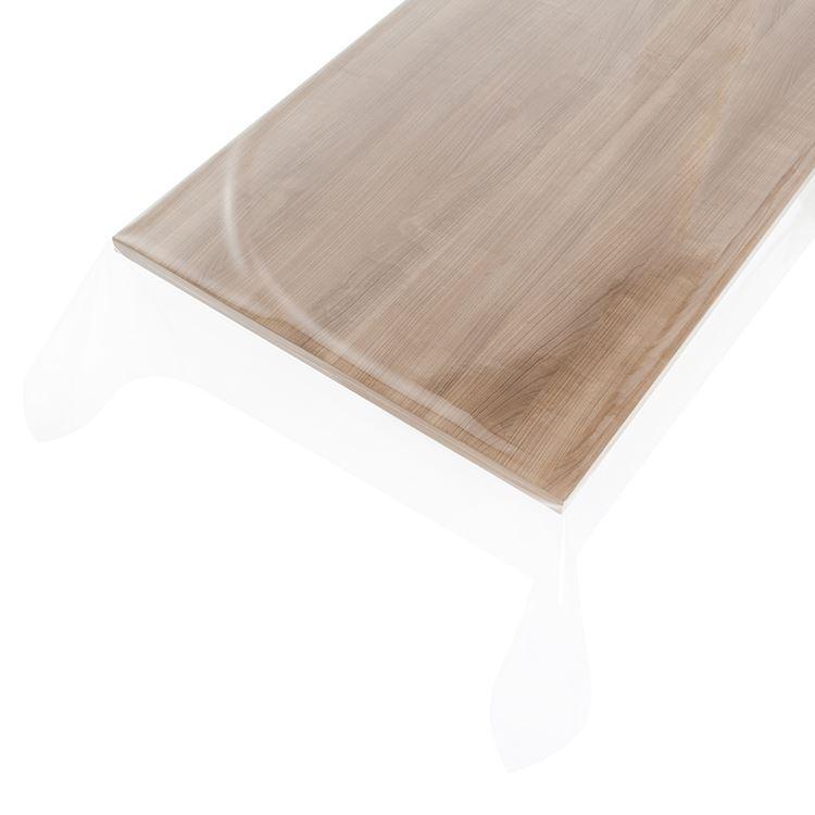 btg tafelzeil glashelder 0.20mm