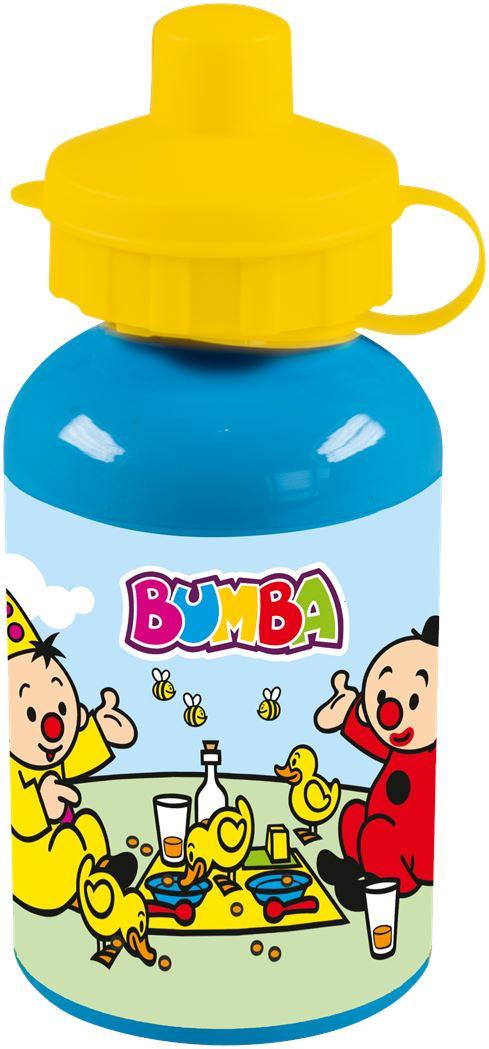 bumba drinkbeker