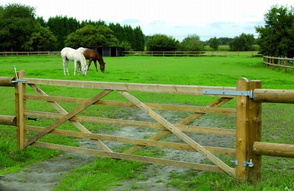 birmingham engelse poort inclusief hang- en sluitwerk